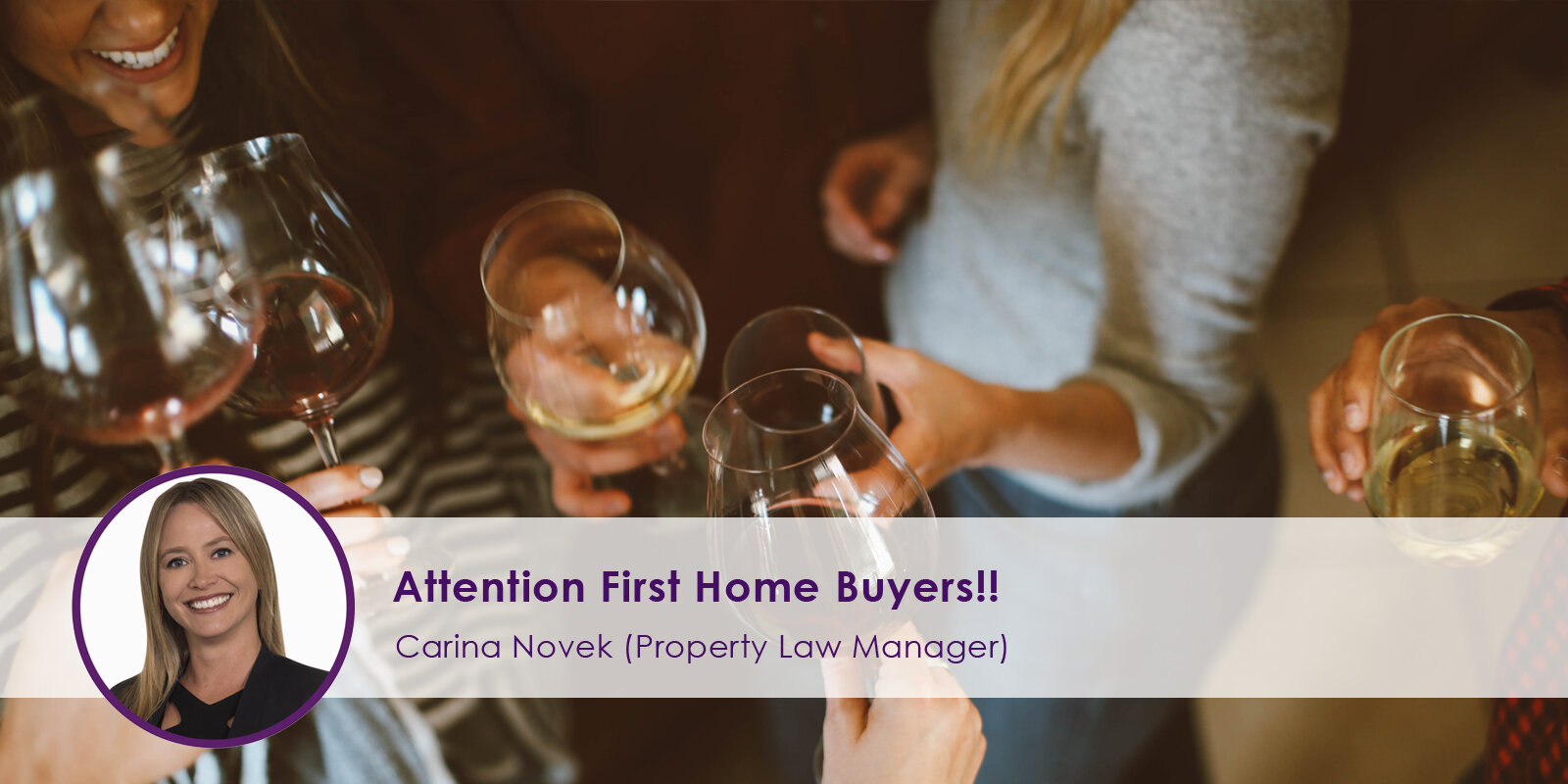 Attention-First-Home-Buyers.jpg