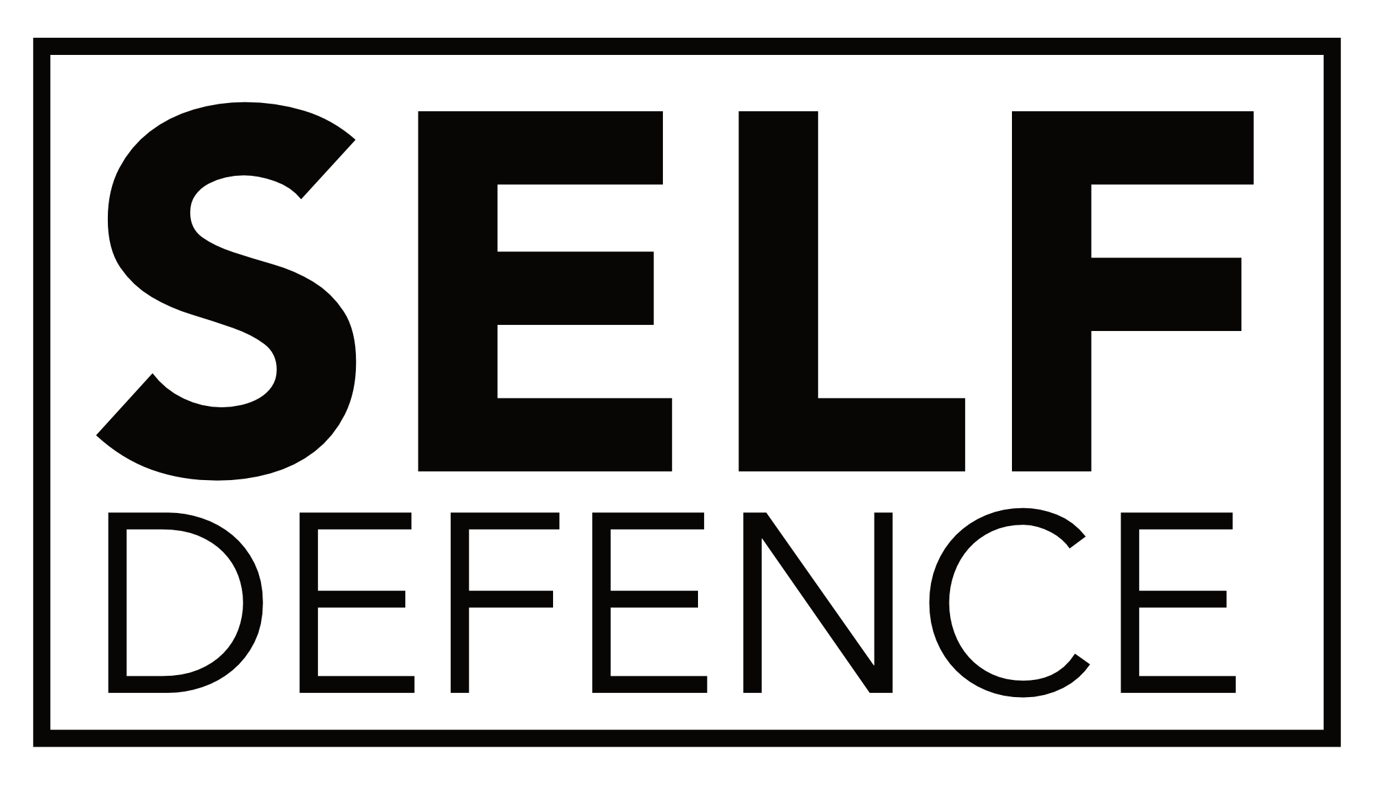 Self Defence.png