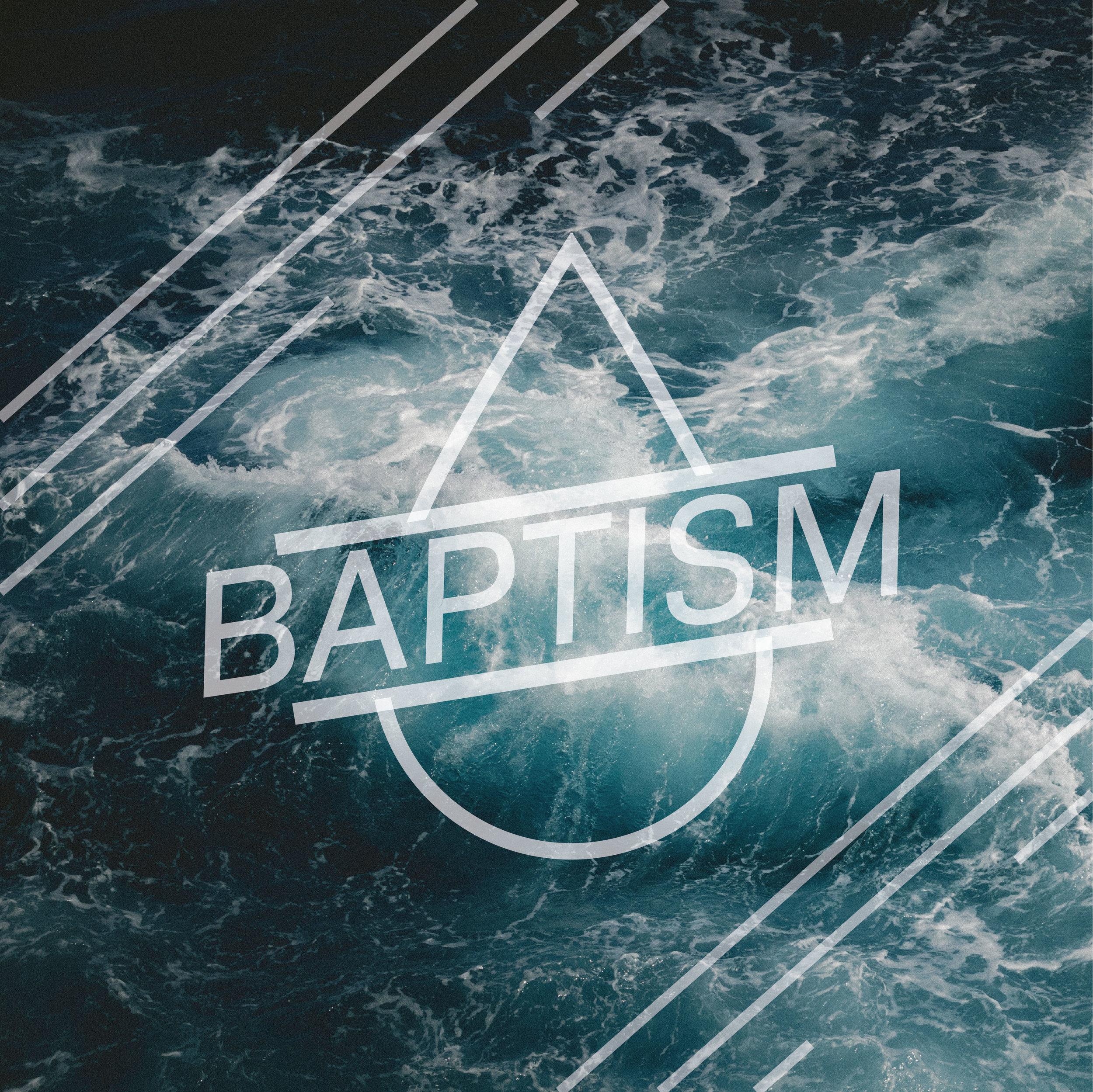 Baptism-1-07.jpg