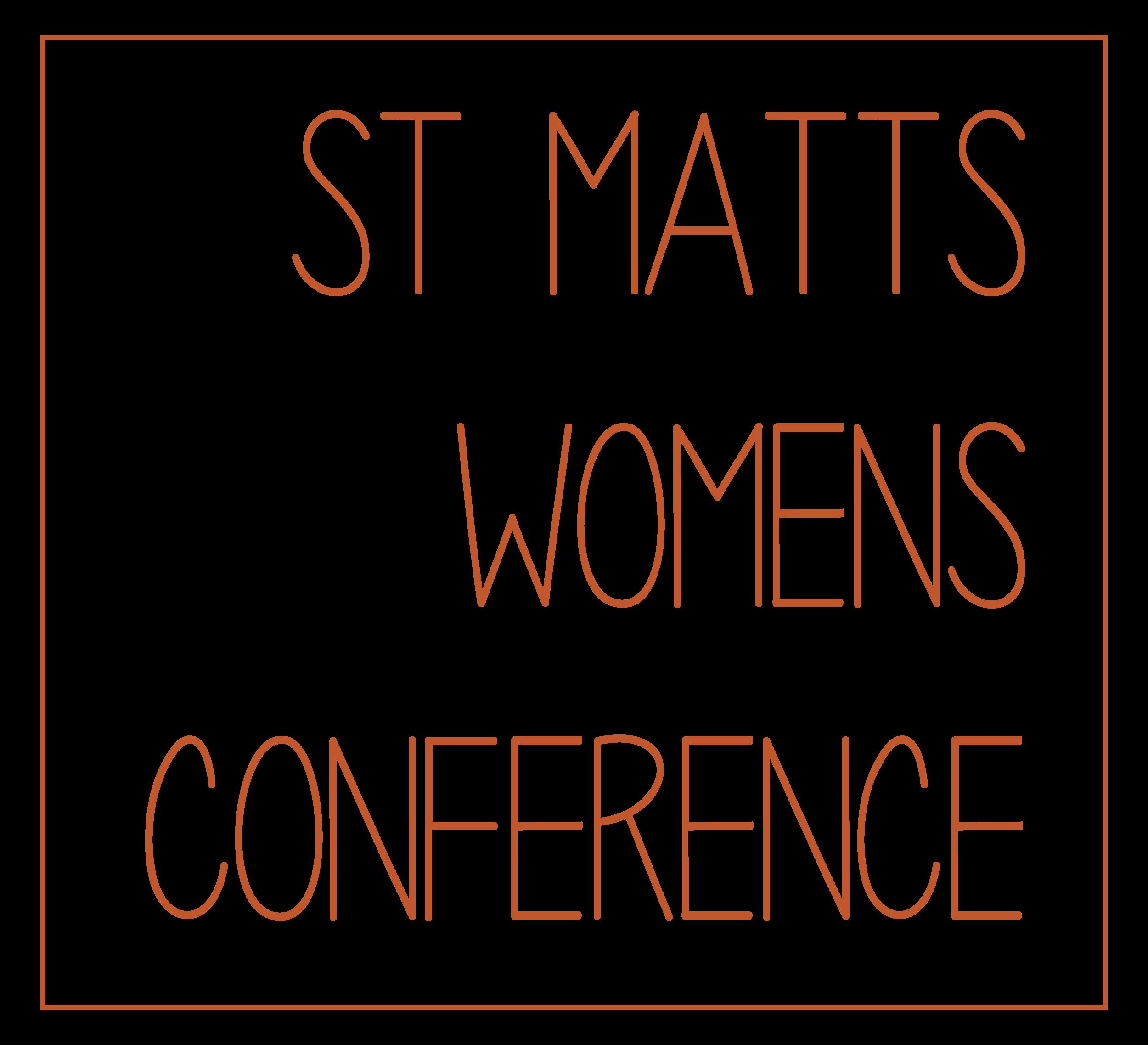 Women's Retreat-2-10.png
