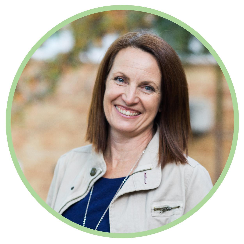 Allison Thursby 9498 0005  alison@stmattswp.org.au