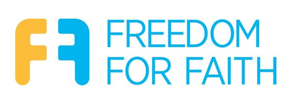 FreedomForFaith.PNG
