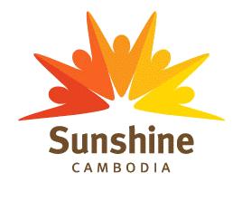 Sunshine Cambodia-transparent.png