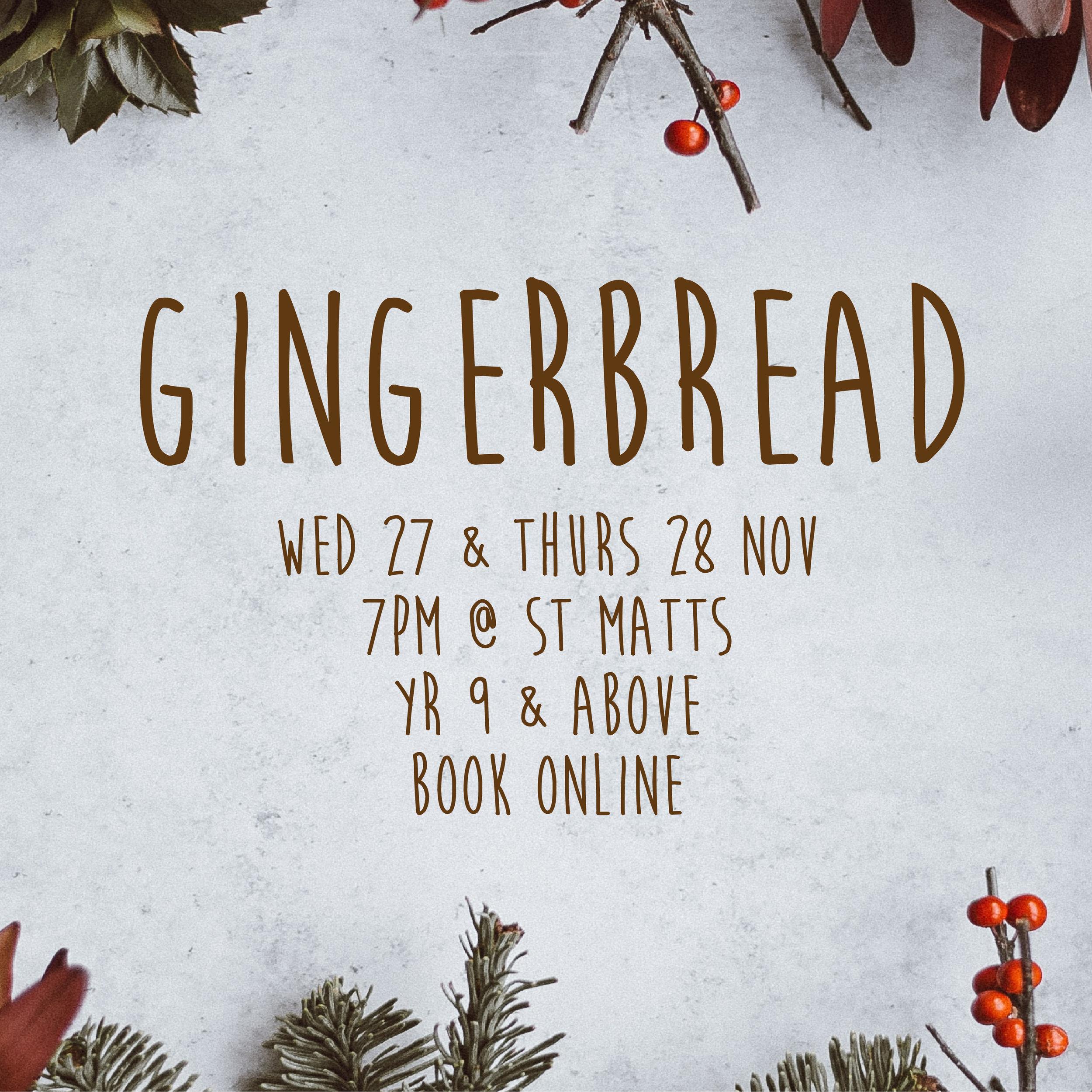 Gingerbread_SocialMedia.jpg