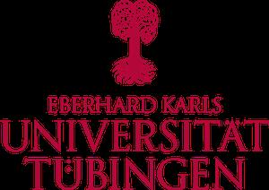 logo_ekut.png