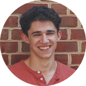 David Silverman is a research coordinator at the Motivate Lab. He is interested in exploring how to improve educational outcomes for underrepresented racial/ethnic minority students, especially during high school and college. He received his B.A. in psychology and public health from UVA in 2017.    davidsilverman@virginia.edu