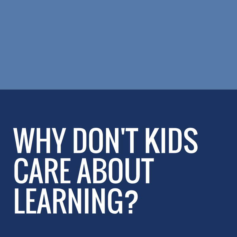 Why don't kids care about learning- (3).png