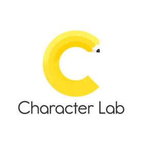 Character-Lab-logo-vertical280x280.jpg