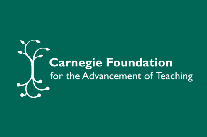 carnegie foundation_0.png