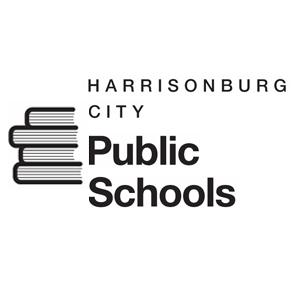 HarrisonburgCityPublicSchoolslogo.jpg