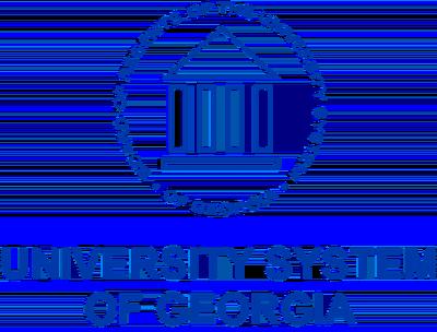 USG-logo-400w.png