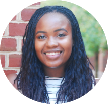 Hadassah is a third-year student double majoring in foreign affairs and Spanish. At the Motivate Lab, she has worked on the Mindset Transfer: Camp to School project, and currently she is part of the research team working to remove barriers to success in community college math courses.