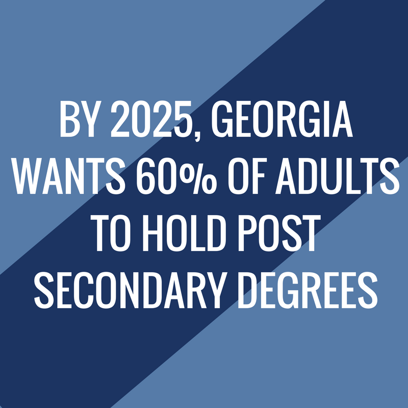LESS THAN 50% OF STUDENTS ACROSS THE TENNESSEE HIGHER EDUCATION SYSTEM GRADUATE WITHIN 6 YEARS (1).png
