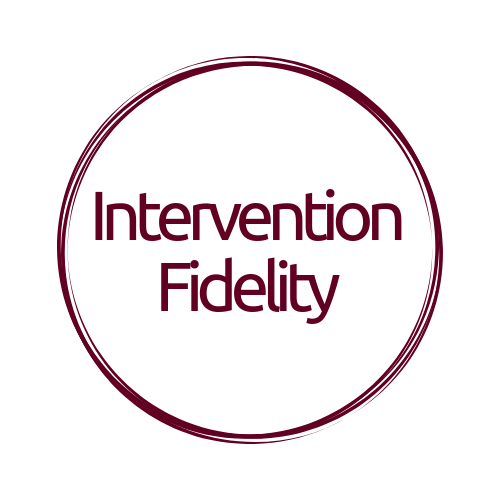 Intervention Fidelity.png