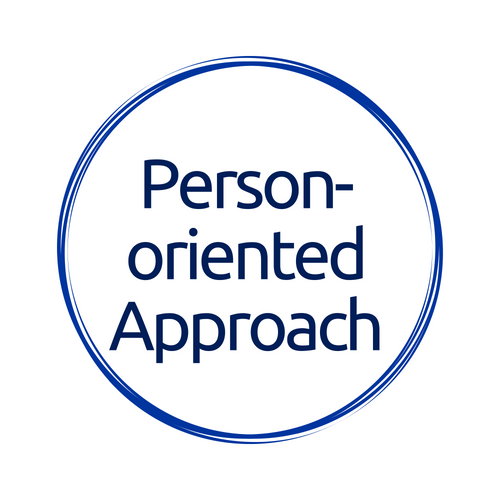 Person Oriented.png