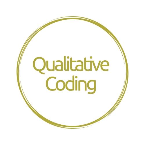 Qualitative Coding.jpg