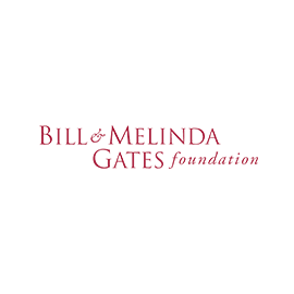 bill-gates-foundation-logo.png