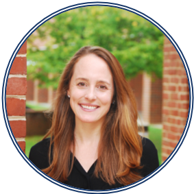 Megan Moran is a Lab Manager and Project Coordinator in the Motivate Lab. Previously, she directed skills education programs in Costa Rica, worked in mental health advocacy, and taught English as a Second Language in Santiago, Chile.
