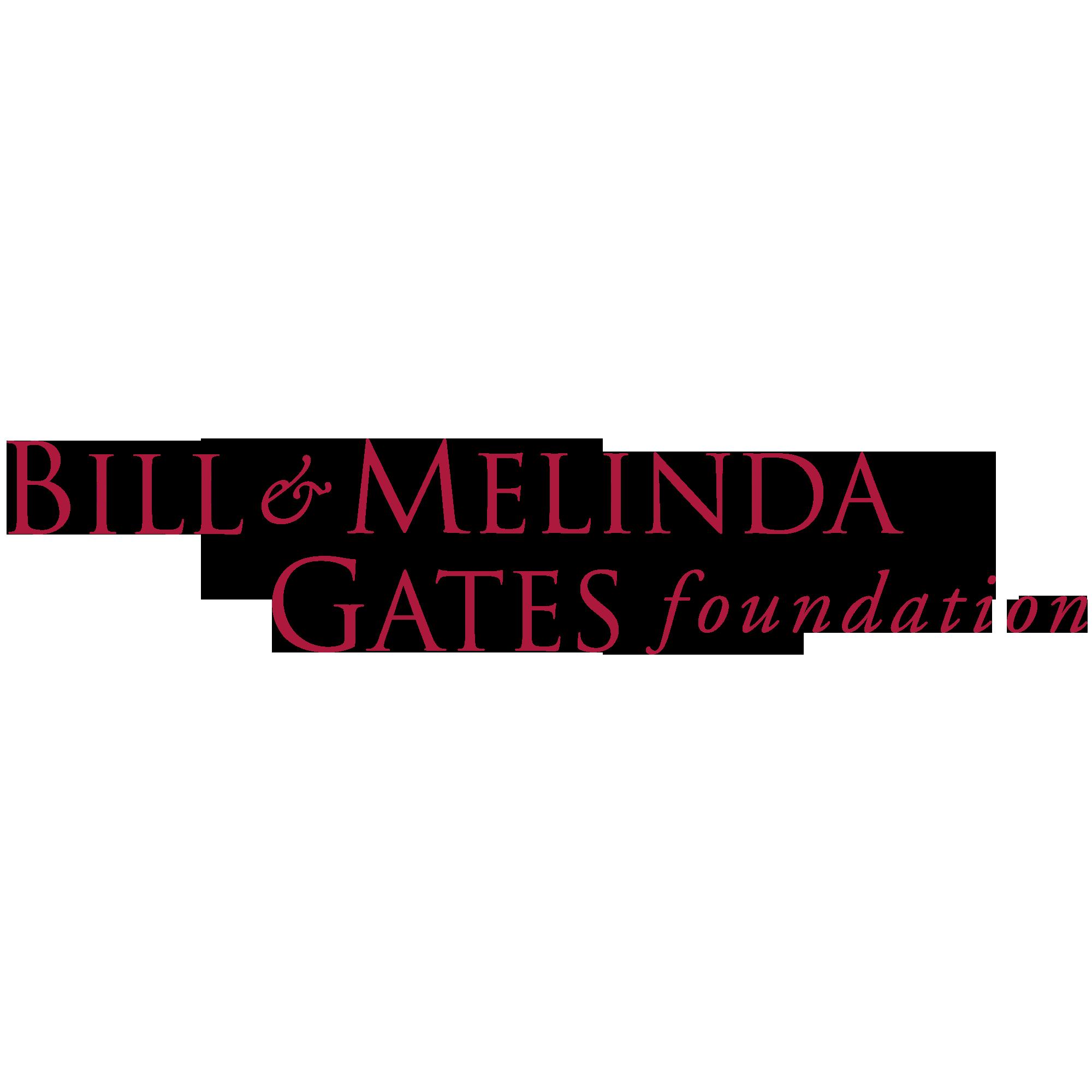 Bill-Melinda-Gates-Foundation-Logo-copy_square.png