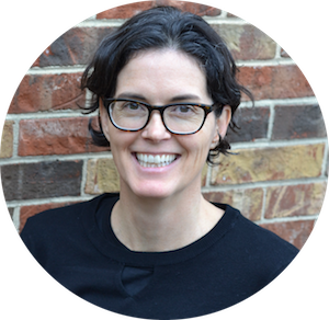 Teresa is a former middle school and high school social studies teacher and coach. She has spent the last seven years as a part-time editor and reviewer of educational research, including translating motivation interventions into teaching materials for the Character Lab.