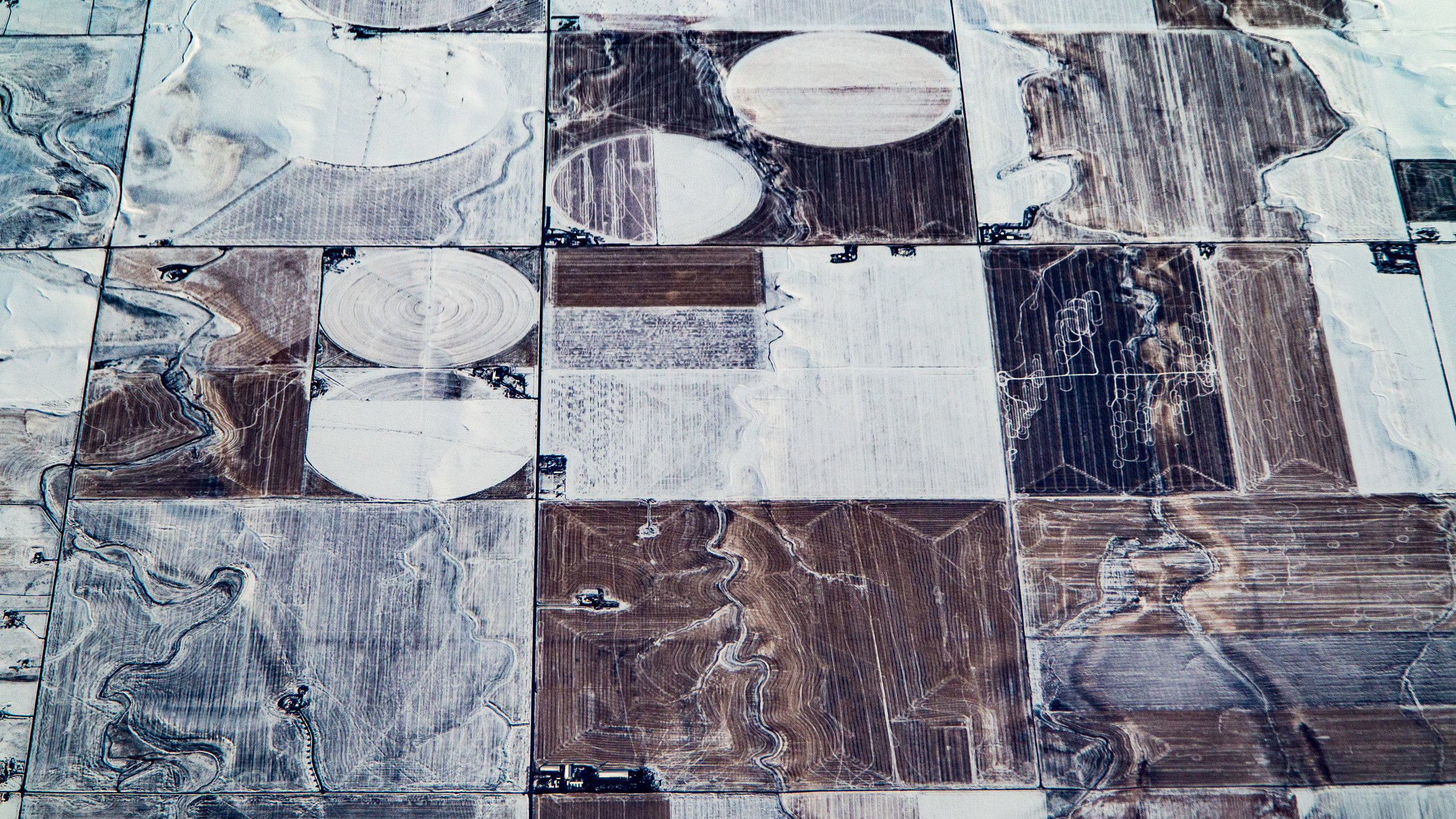 03 - East of Denver Co 20121111 5mb-2068-1-16x9.jpg