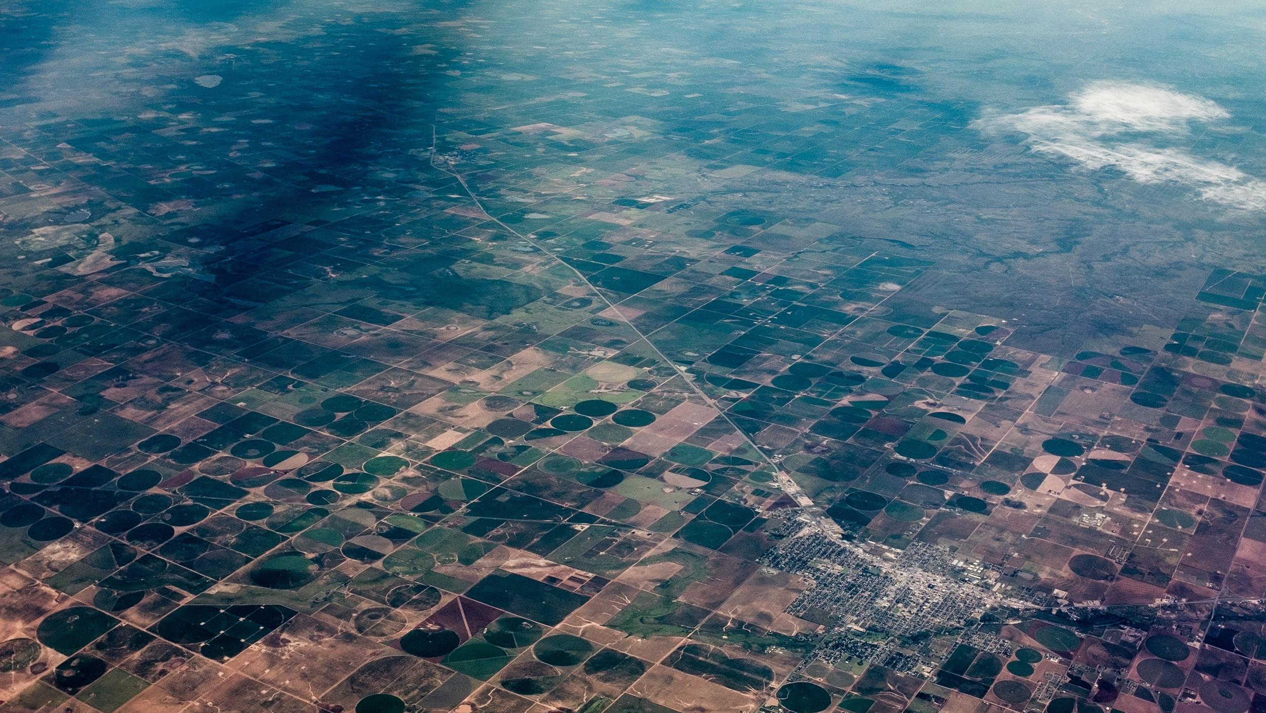 Lamesa, Texas 20150809--10-16x9.jpg