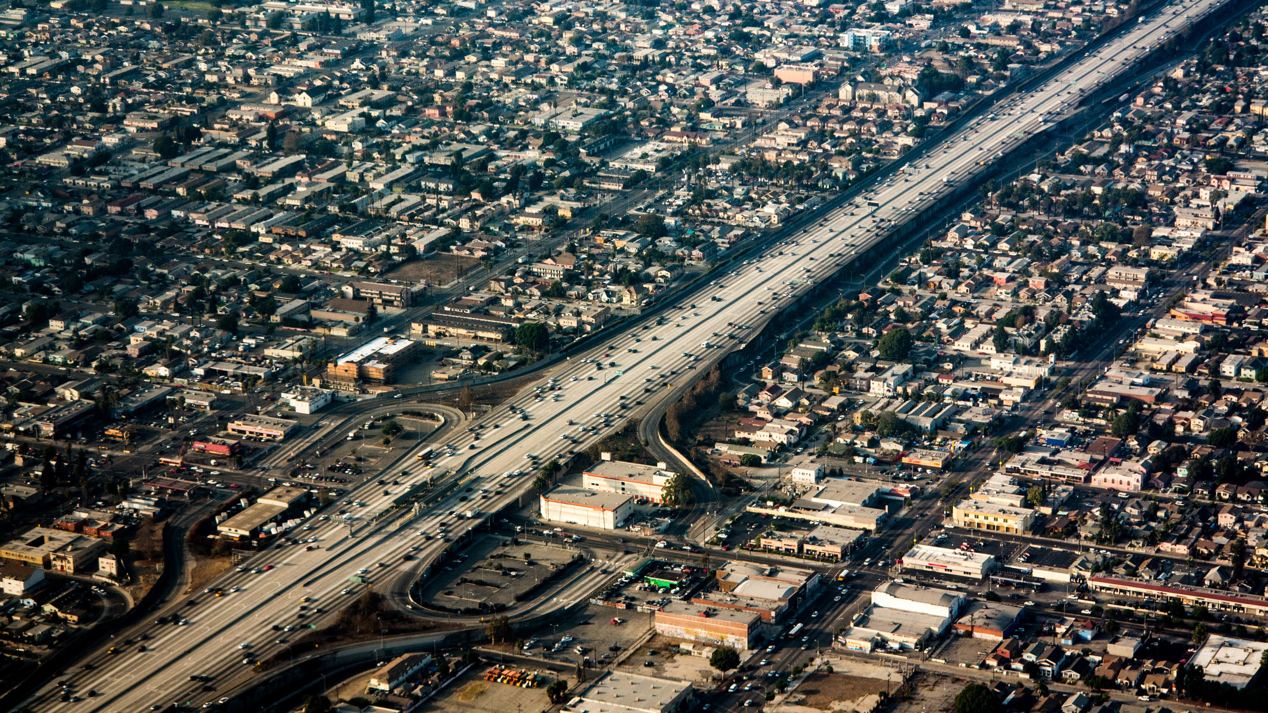 Los Angeles Freeway 20131023 5mb-3612-4-16x9.jpg
