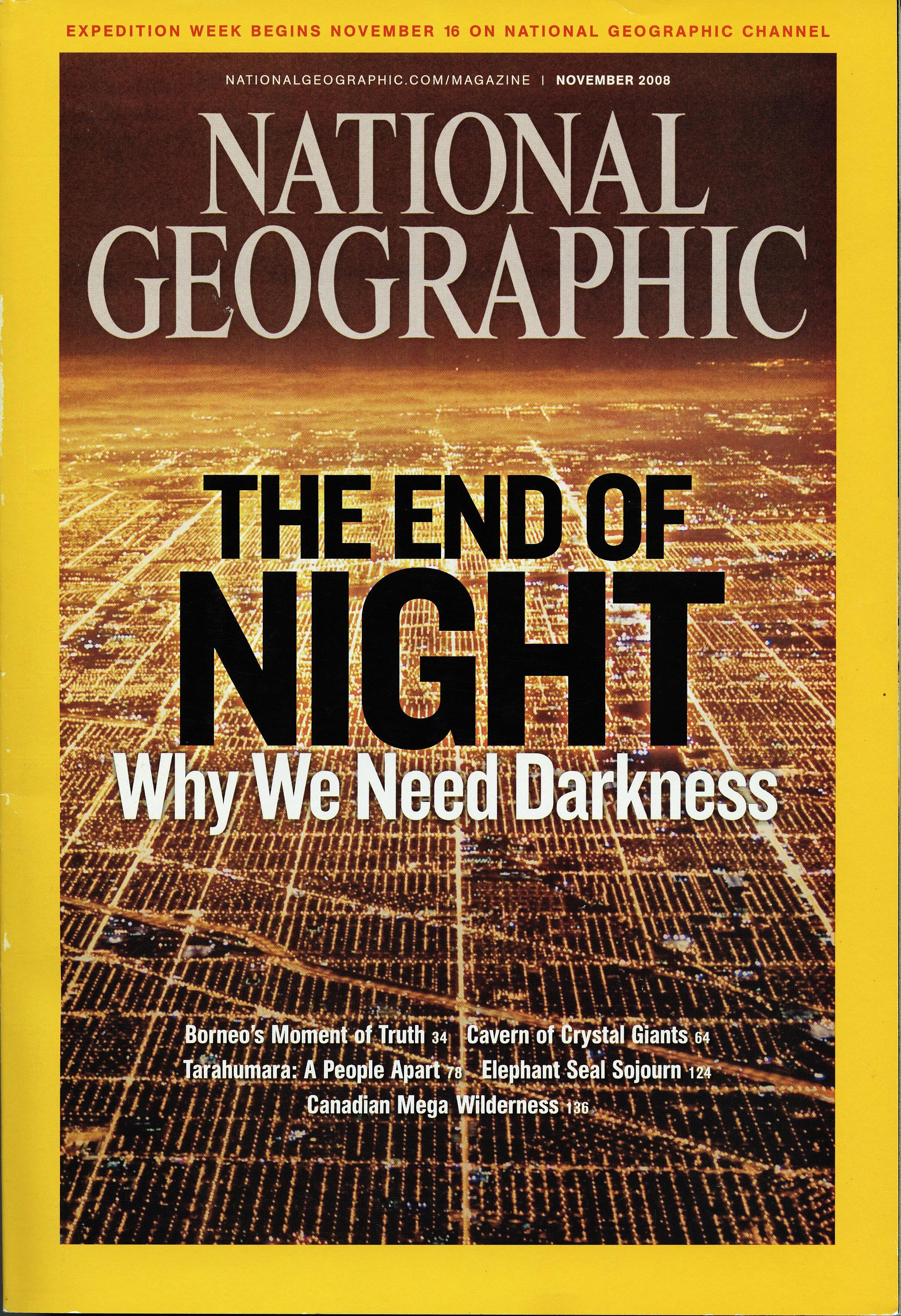 November 2008 copy.jpg
