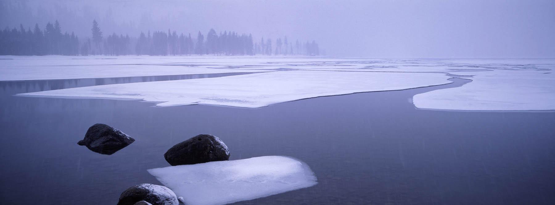 Donner Lake (Even).jpg