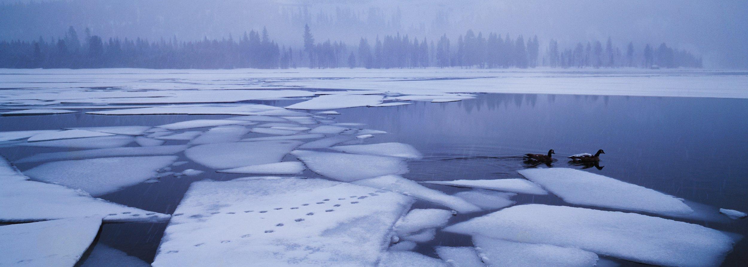 Frozen Lake (Printer).JPG