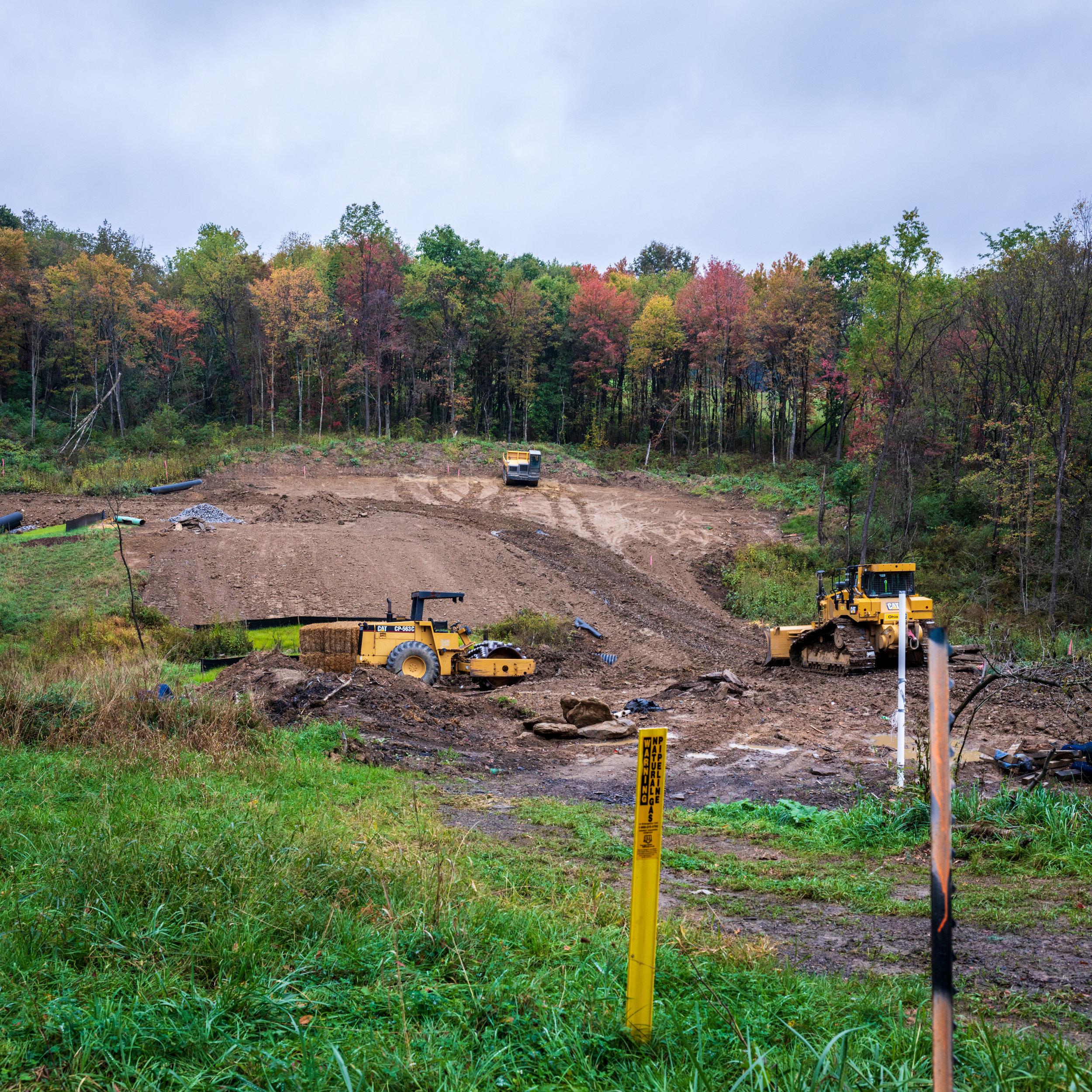 SEJ Fracking Tour Oct. 2017-5.jpg