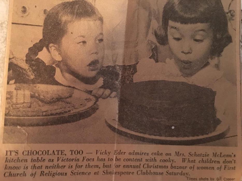 Cake18.jpg