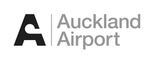 Auckland+Airport+.png