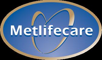 metlifecare-logo.png