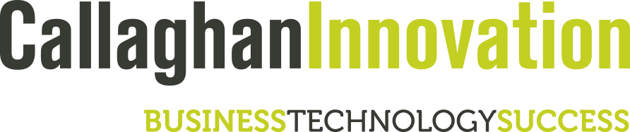 Callaghan-Innovation-logo.png