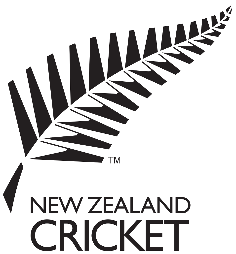 New_Zealand_Cricket.png