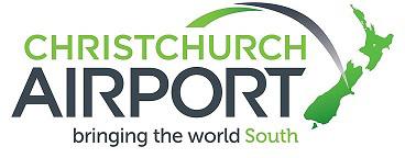 Christchurch_Airport_logo_2013.jpg