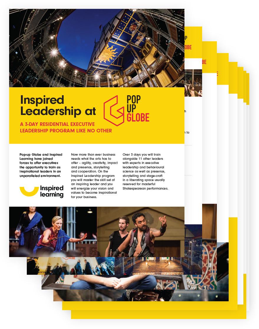 Inspired-Leadership-Brochure.jpg