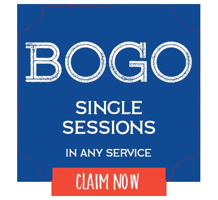 DST_Q118_web_offers_Bogo.png