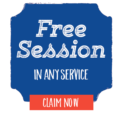 DST_Q118_web_offers_FreeSession.png
