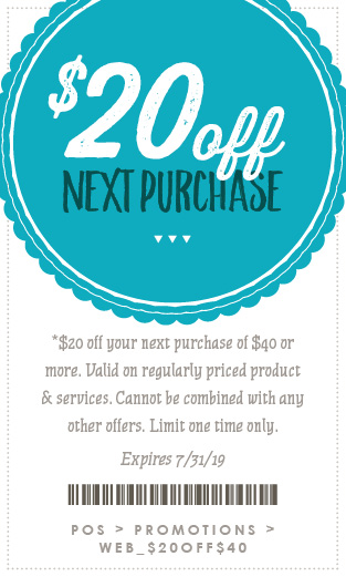 DST_Q319_Coupons9.jpg