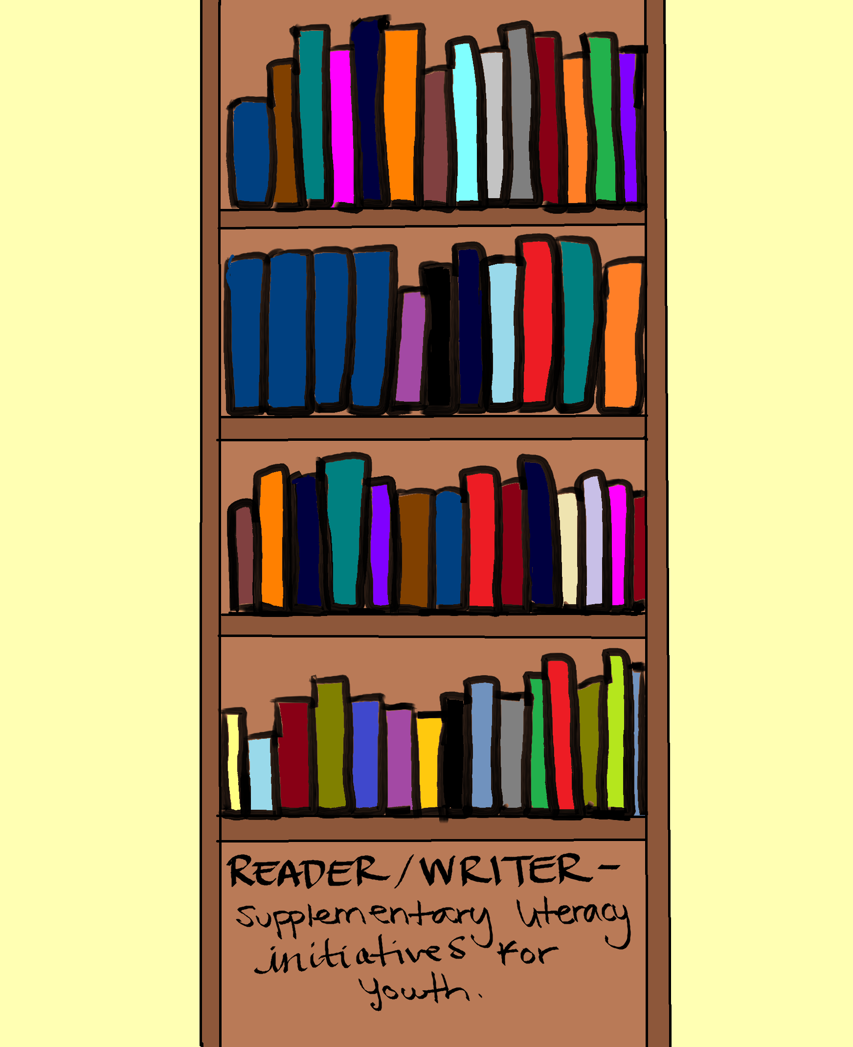 bookshelf 2.png