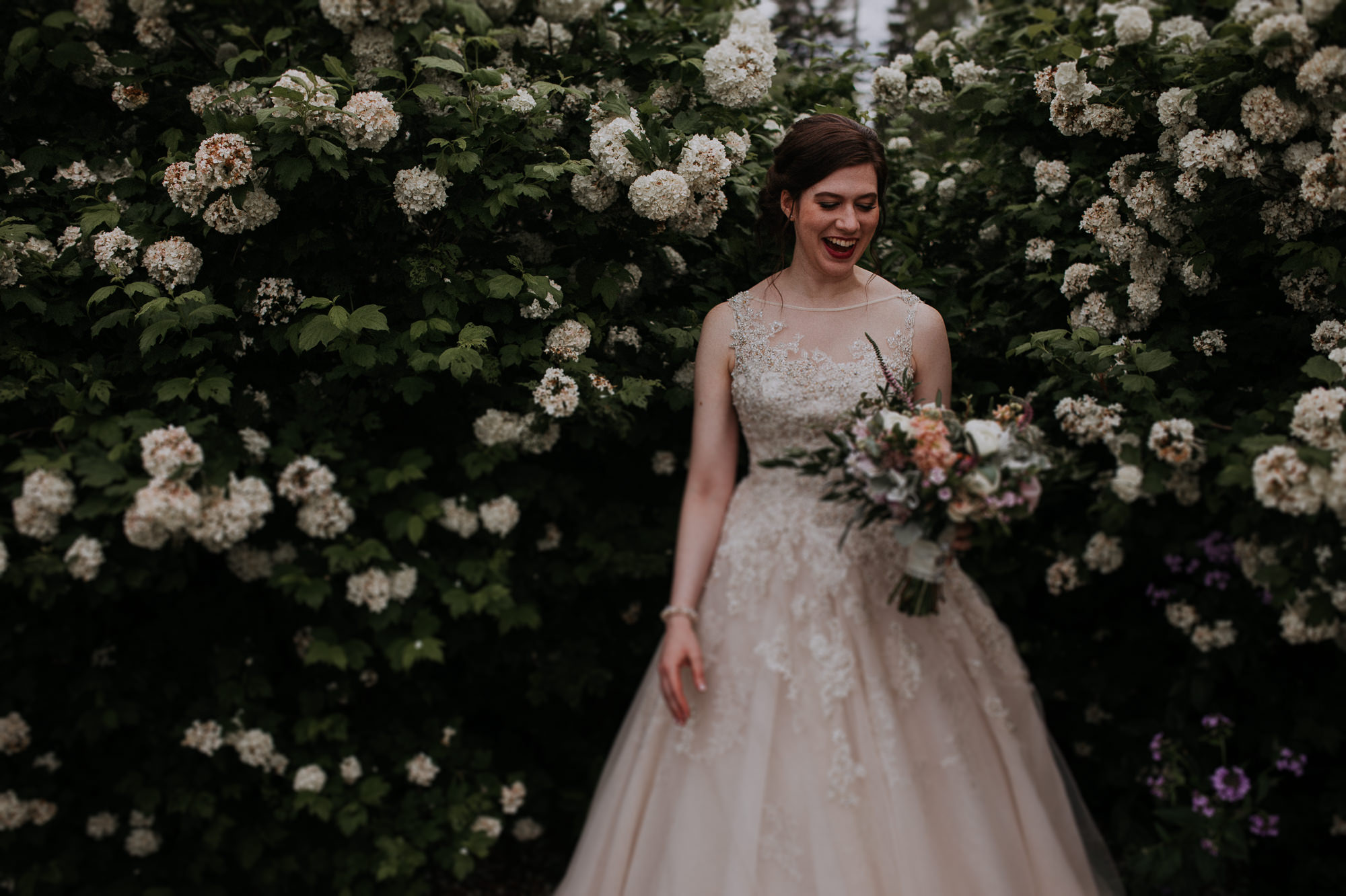 Copy of 6.2017_Abby Rose Photography_AnnArborBarnWedding_3.jpg