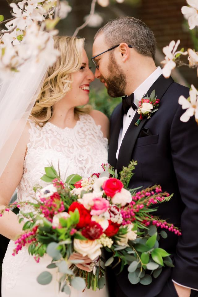 4.27.2019_Ashley & Matthew Sonnenberg_Photo by Mishelle Lamarand Photography_13.jpg