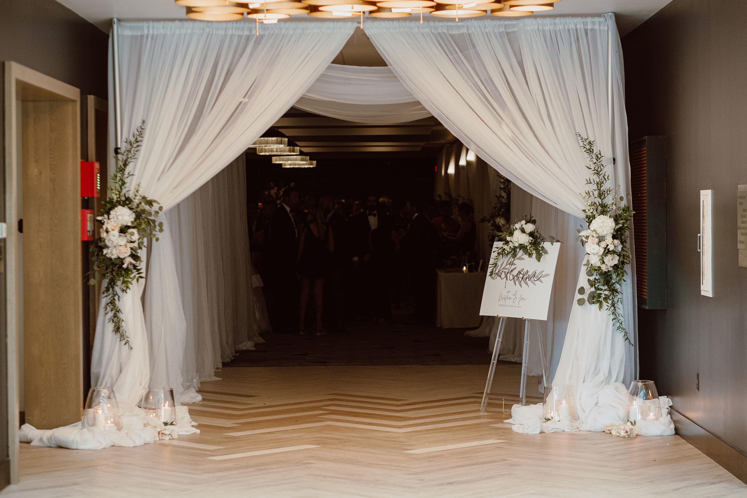 Kristen+Joe_Wedding-999.jpg