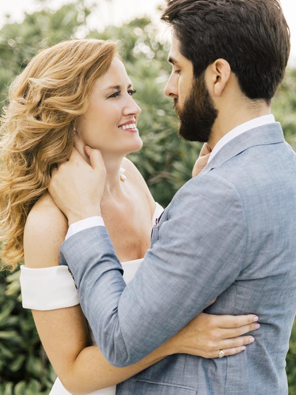 Weddings & Engagement -