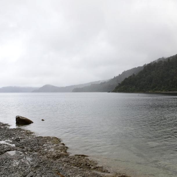 Te Tii integrated water management | Morphum Environmental