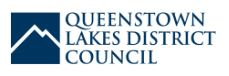 Queenstown Lakes District Council