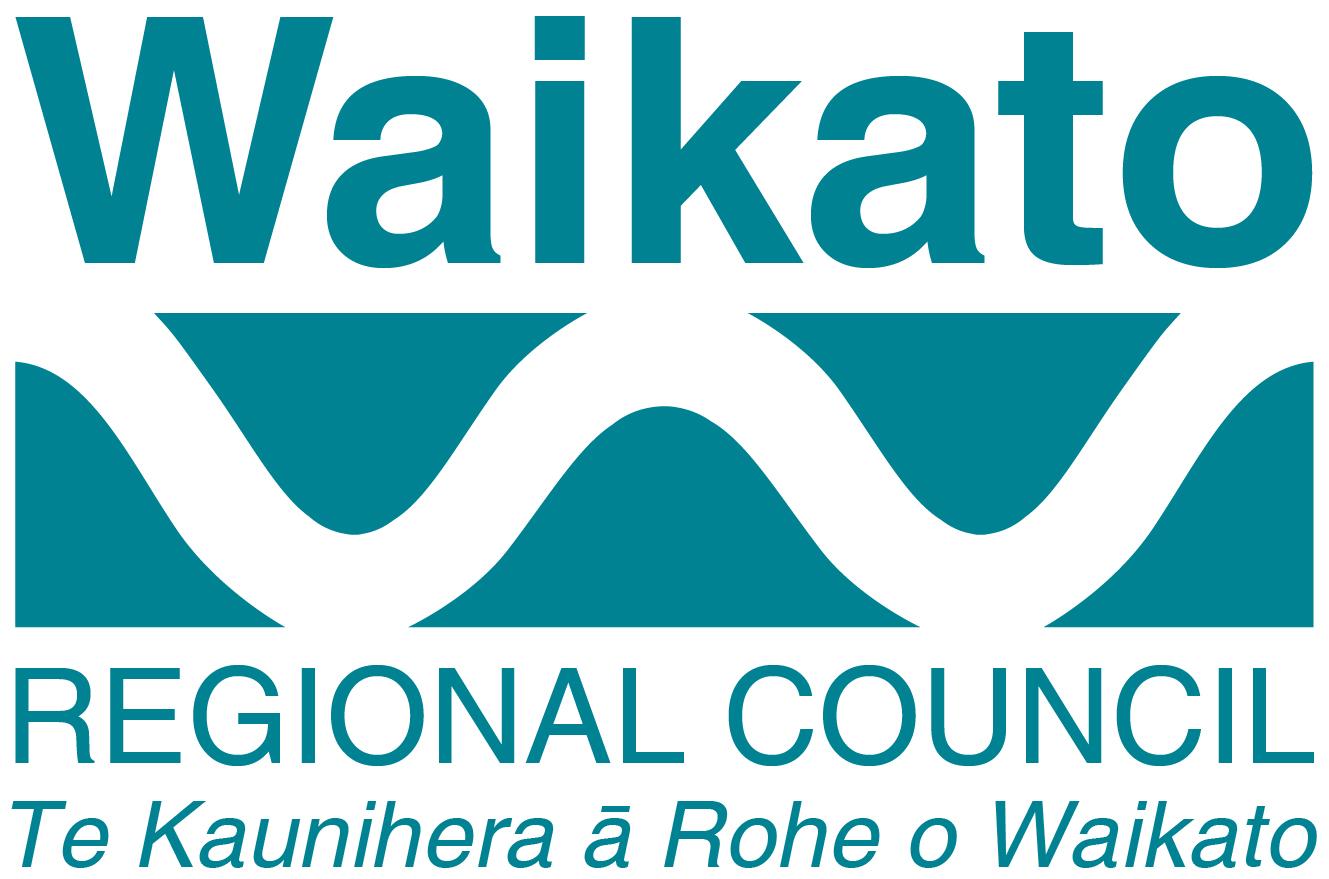 Waikato Regional Council