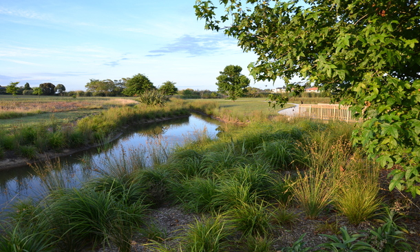 "<div align=""left""><h3>IPWEA NZ Excellence Awards 2018: Brylee Reserve Integrated Wetland, Highly Commended</h3></div>"